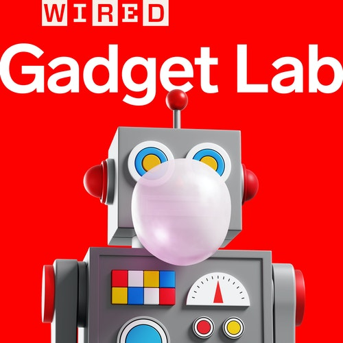 Amazon's Hidden Prime Secrets by Gadget Lab: Weekly Tech News