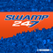 Swamp247: A Florida Gators football podcast