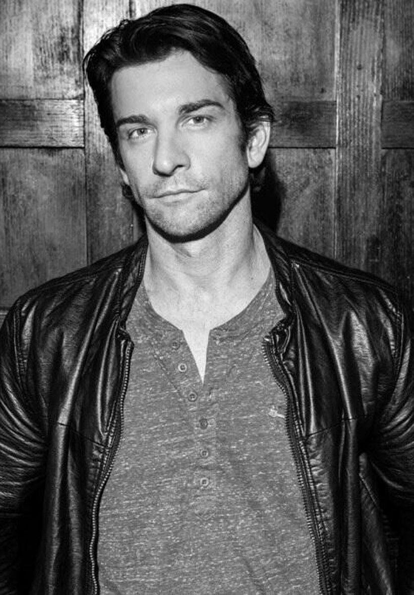 Andy Karl - Episode #68