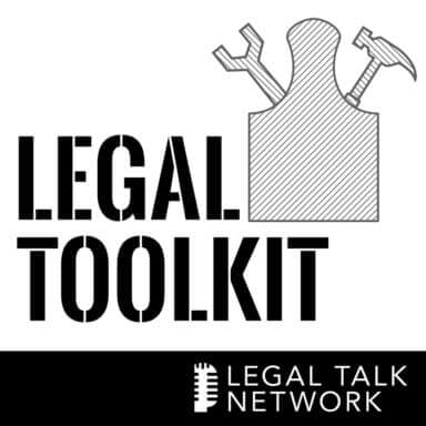 """Document Management; Kara Vaval's Unconventional Legal Career; and """"What Would 'Florida Man' Do?"""""""