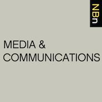 Communications1500x1500.png?ixlib=rails 2.1