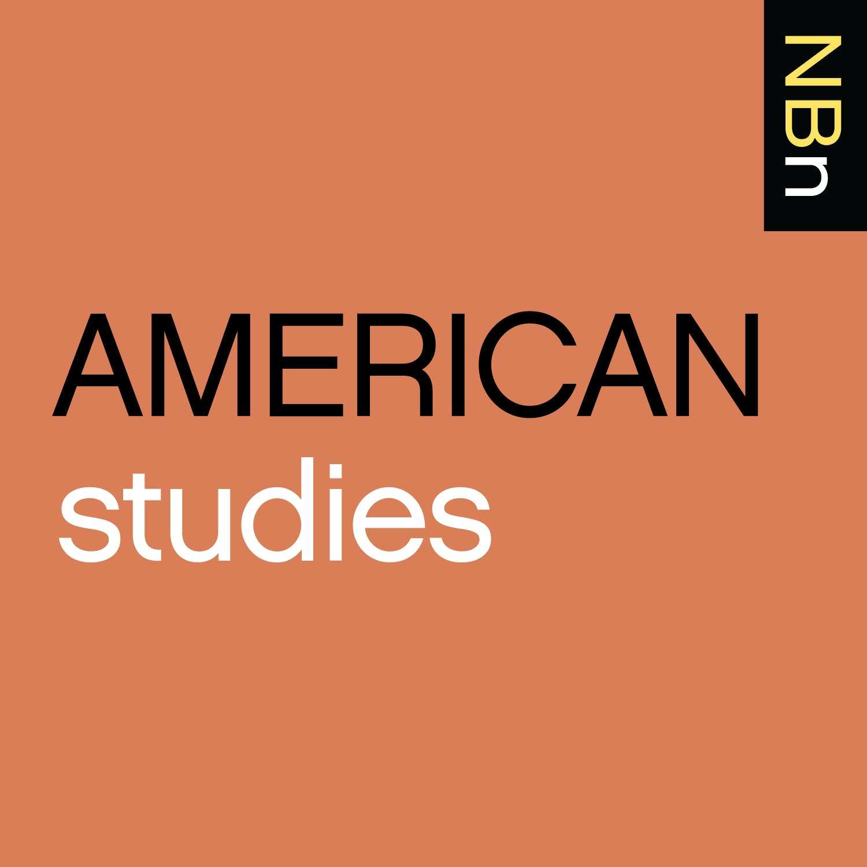 Premium Ad-Free: New Books in American Studies podcast tile