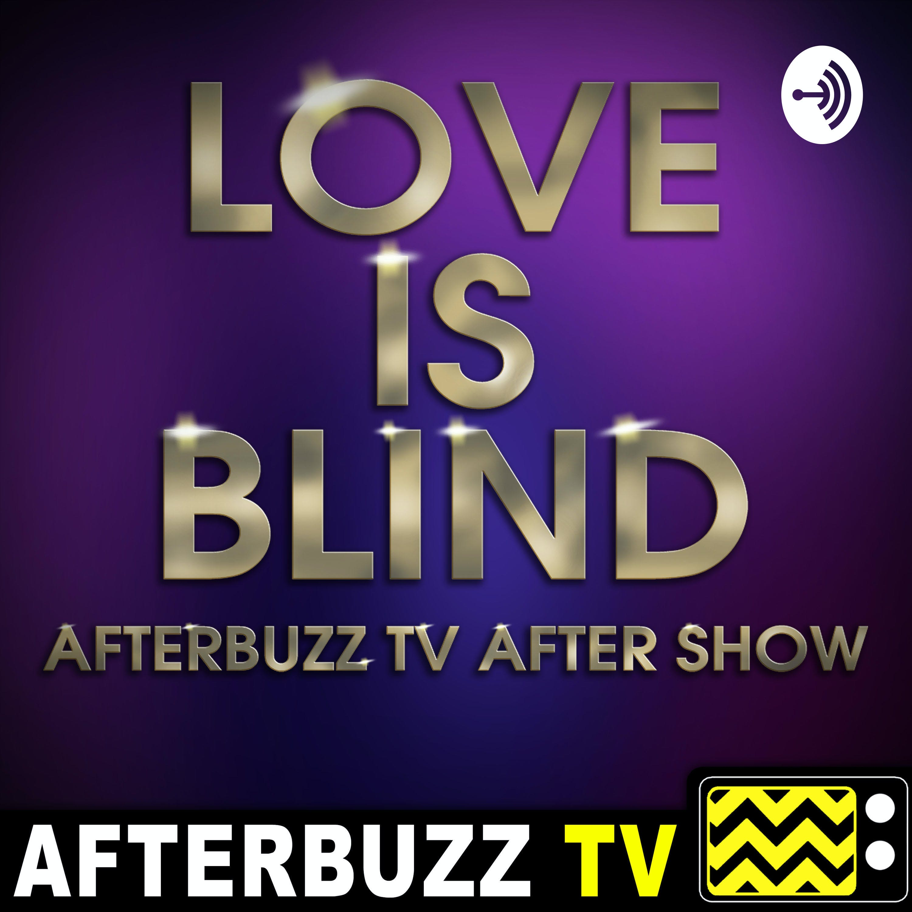 It's Family Time! - S1 E7 'Love is Blind' Recap & Review