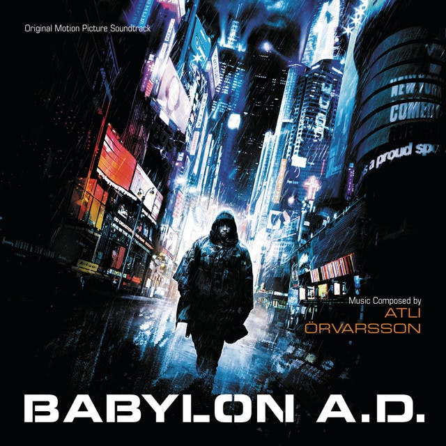 Babylon A.D. (w/Home Video Hustle)