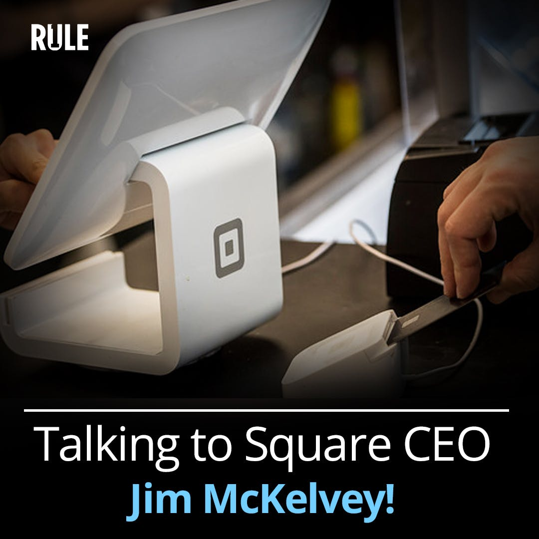 303- Jim McKelvey and The Innovation Stack