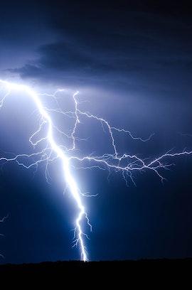 Ep. 132: A Lightning Listener Question Episode