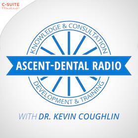 Ascent Dental Radio