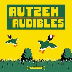 Autzen Audibles: DuckTerritory's Oregon athletics podcast