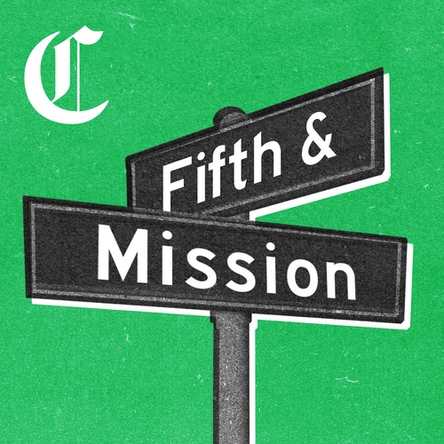 Sports Wagering in California Is No Sure Bet by Fifth & Mission
