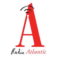 Uploads 2f1574444898949 wlxdcpa7wh8 cc839ebf20ee0d0b97f1e652aa134240 2fatlantic radio atlan logo.png?ixlib=rails 2.1