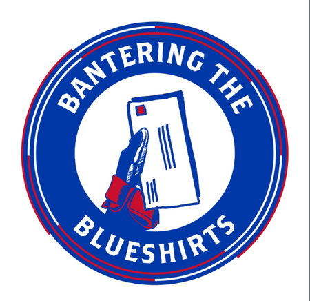 Off The Post: 2/13/19 by Blueshirt Banter: for New York Rangers fans