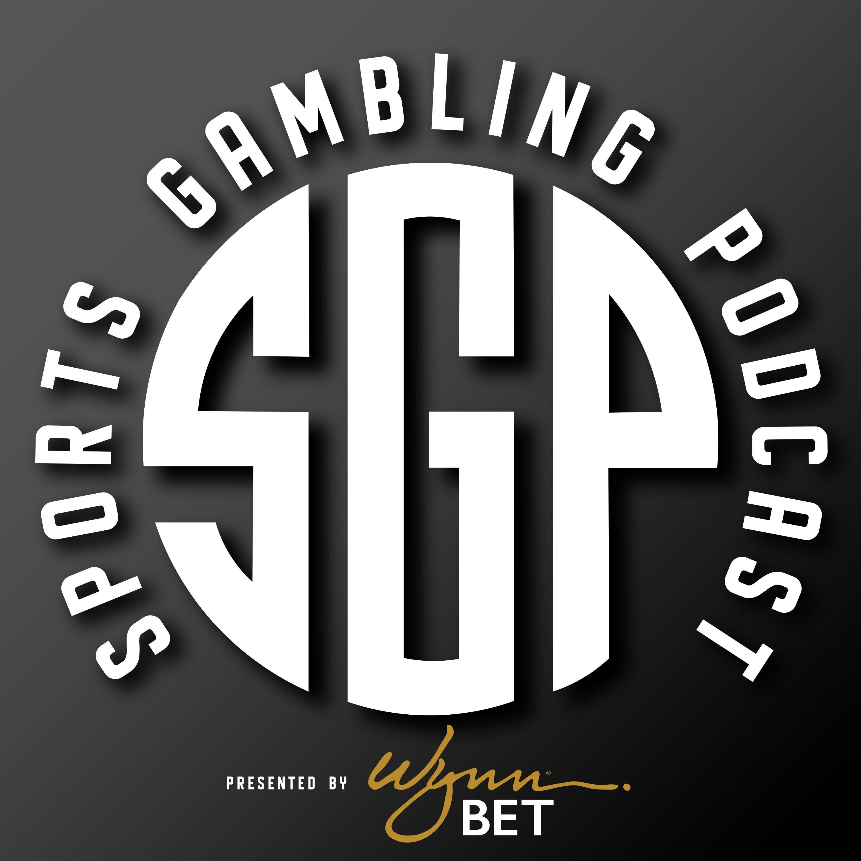 Sports Gambling Podcast