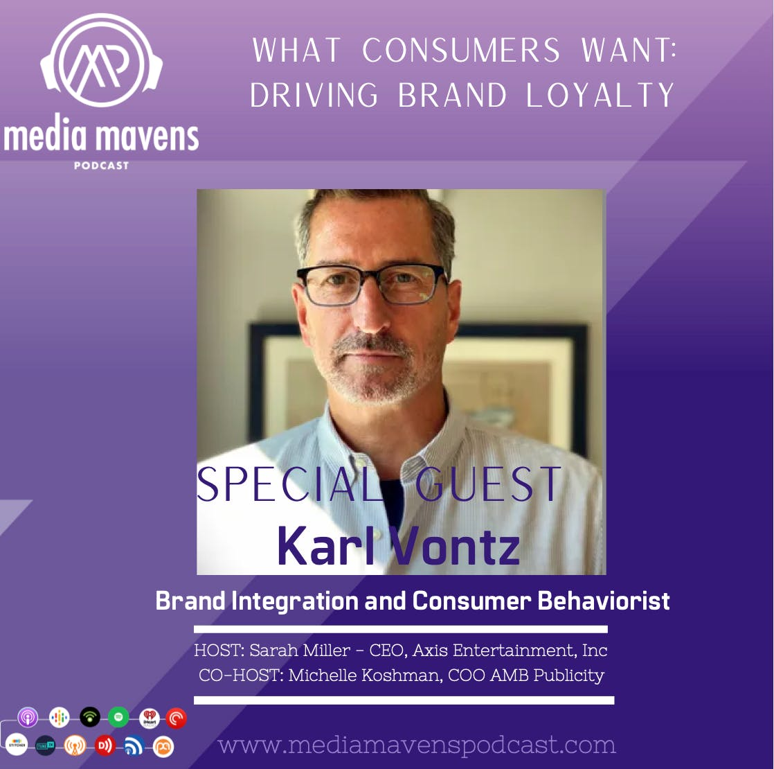 What Consumers Want: The Cost of Brand Loyalty