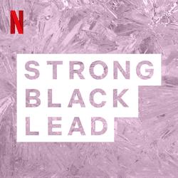 Strong Black Legends