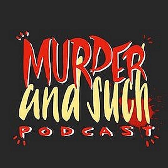 Episode 85 - Jacob Ryan Evans