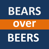 a9505849 Chicago Bears News: July 12, 2019 - Windy City Gridiron