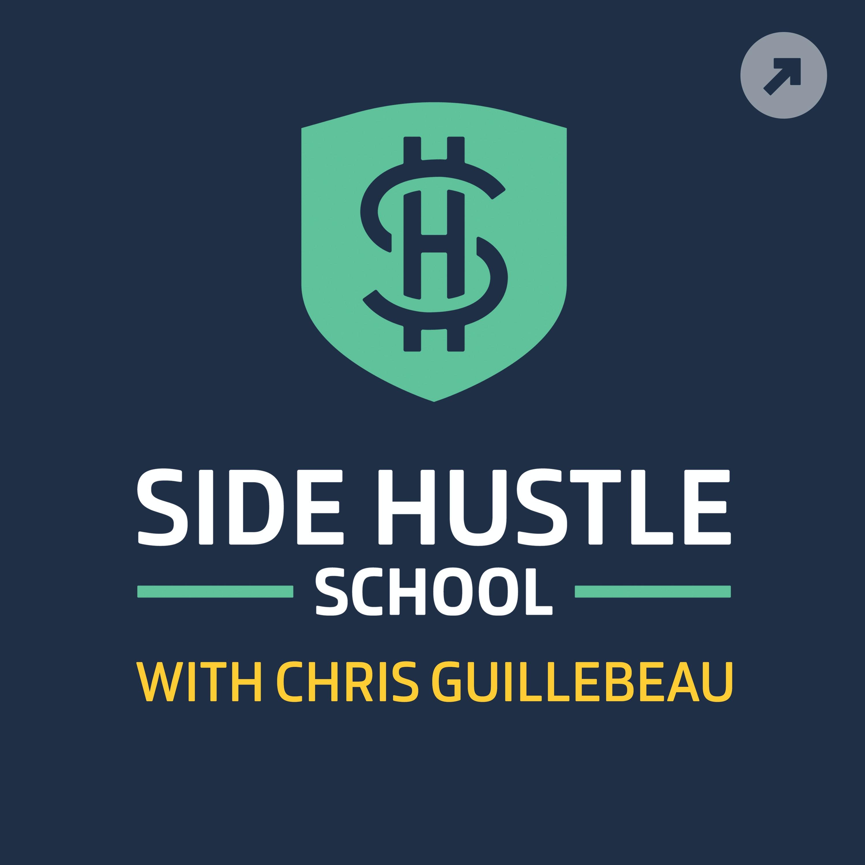 Side Hustle School