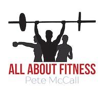 All about fitness logo 1400.jpg?ixlib=rails 2.1