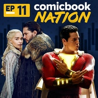 Uploads 2f1551816706544 8zyjk5bbzz9 b784e27da8c549965d22465b0ece38c5 2fcomicbook nation podcast episode 11 instagram.jpg?ixlib=rails 2.1