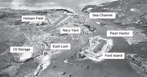Episode 218-Pearl Harbor: The Strongest Fortress in the World
