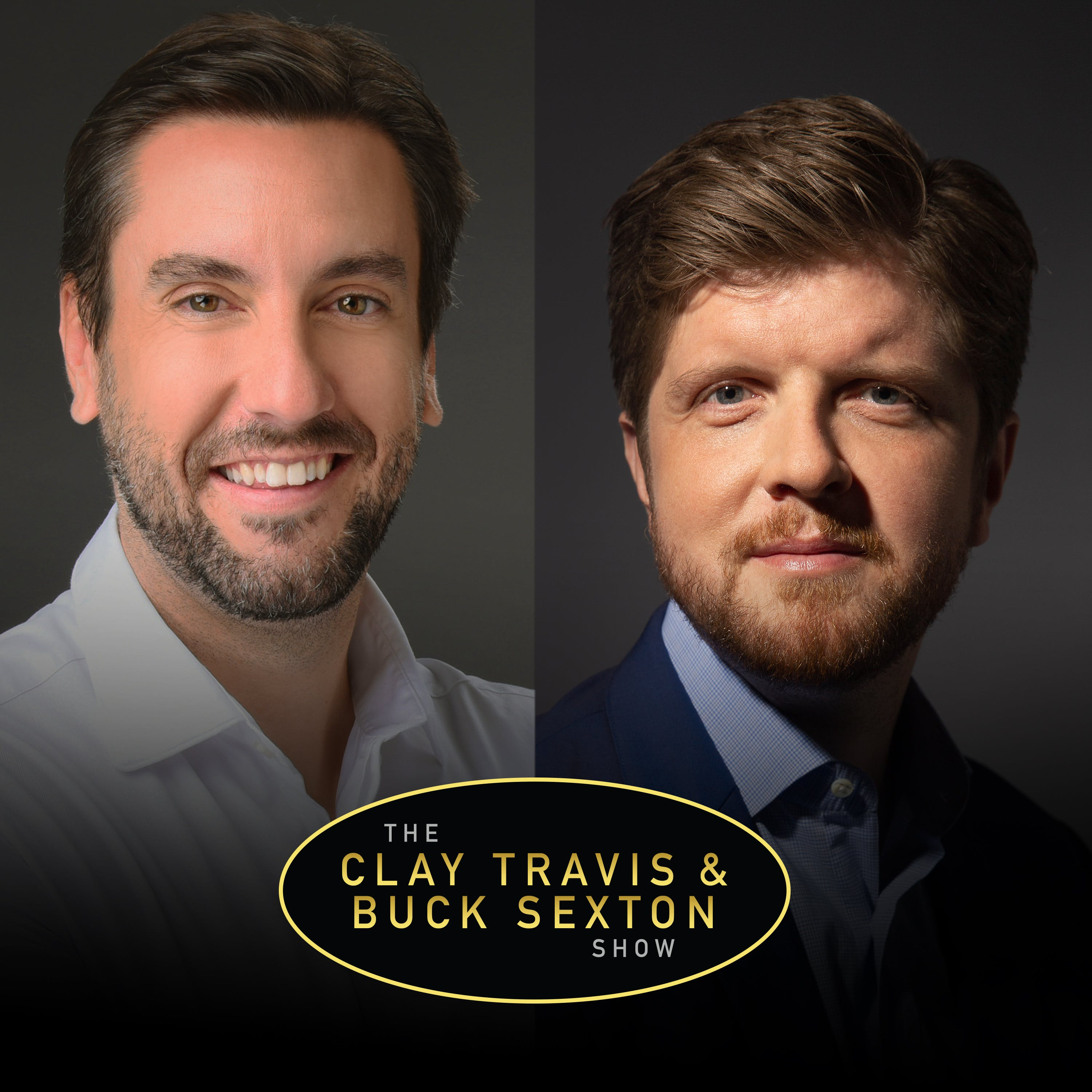 Clay Travis and Buck Sexton Show H3 – Jul 30 2021