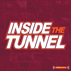 Inside the Tunnel: A Virginia Tech Sports Podcast