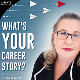 Whats Your Career Story