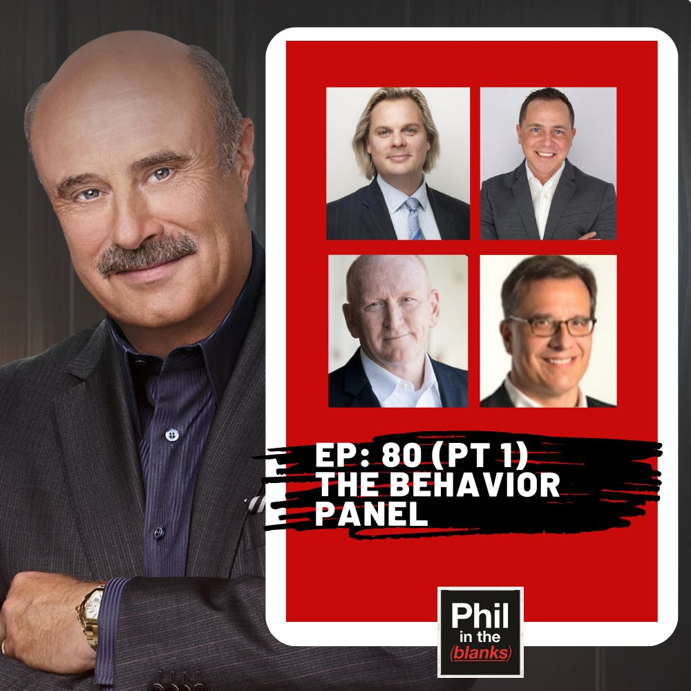 Using Body Language, Nonverbal Cues To Get The Truth: The Behavior Panel Part 1