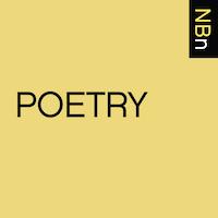 Poetry1500x1500.png?ixlib=rails 2.1