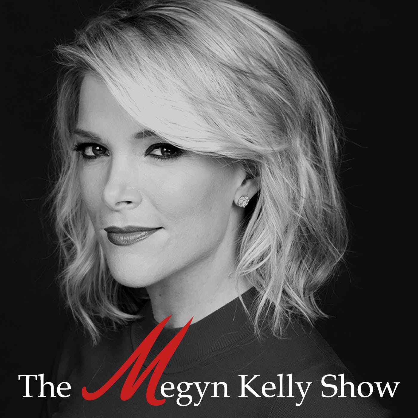 Allie Beth Stuckey on Protecting Women and Girls, Motherhood, and the Courage To Stand Up | Ep. 130