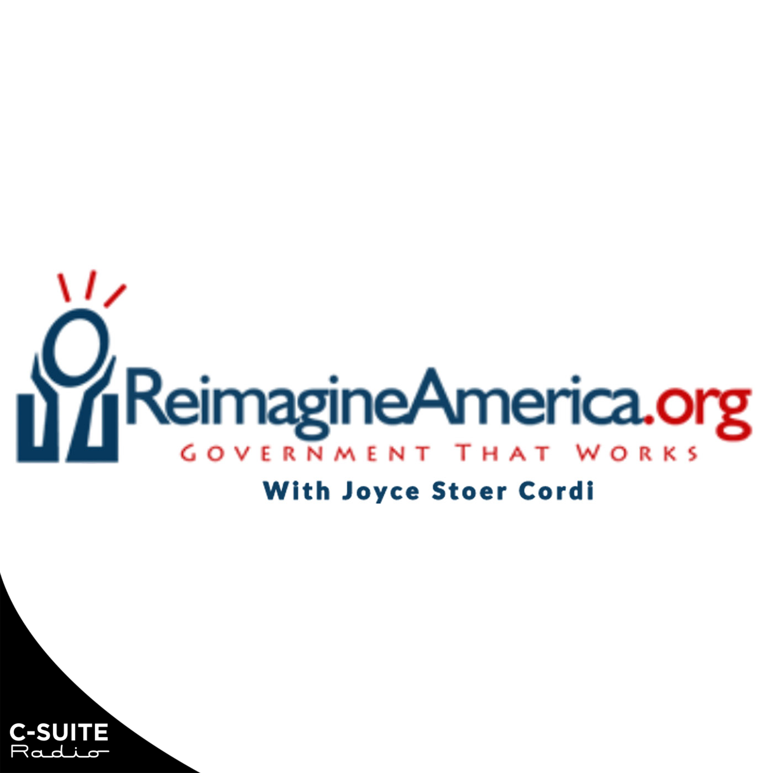 Reimagine America