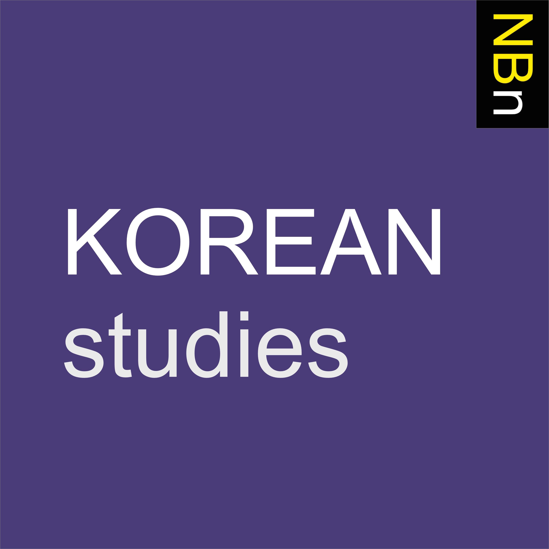 Premium Ad-Free: New Books in Korean Studies podcast tile