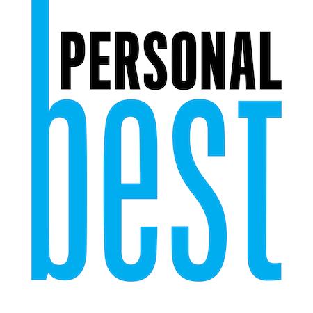 Uploads 2f1509385559518 2dg2osk4qjv e1e5f230d28c654312189adc68a6190d 2fpersonal best podcast tile.png?ixlib=rails 2.1