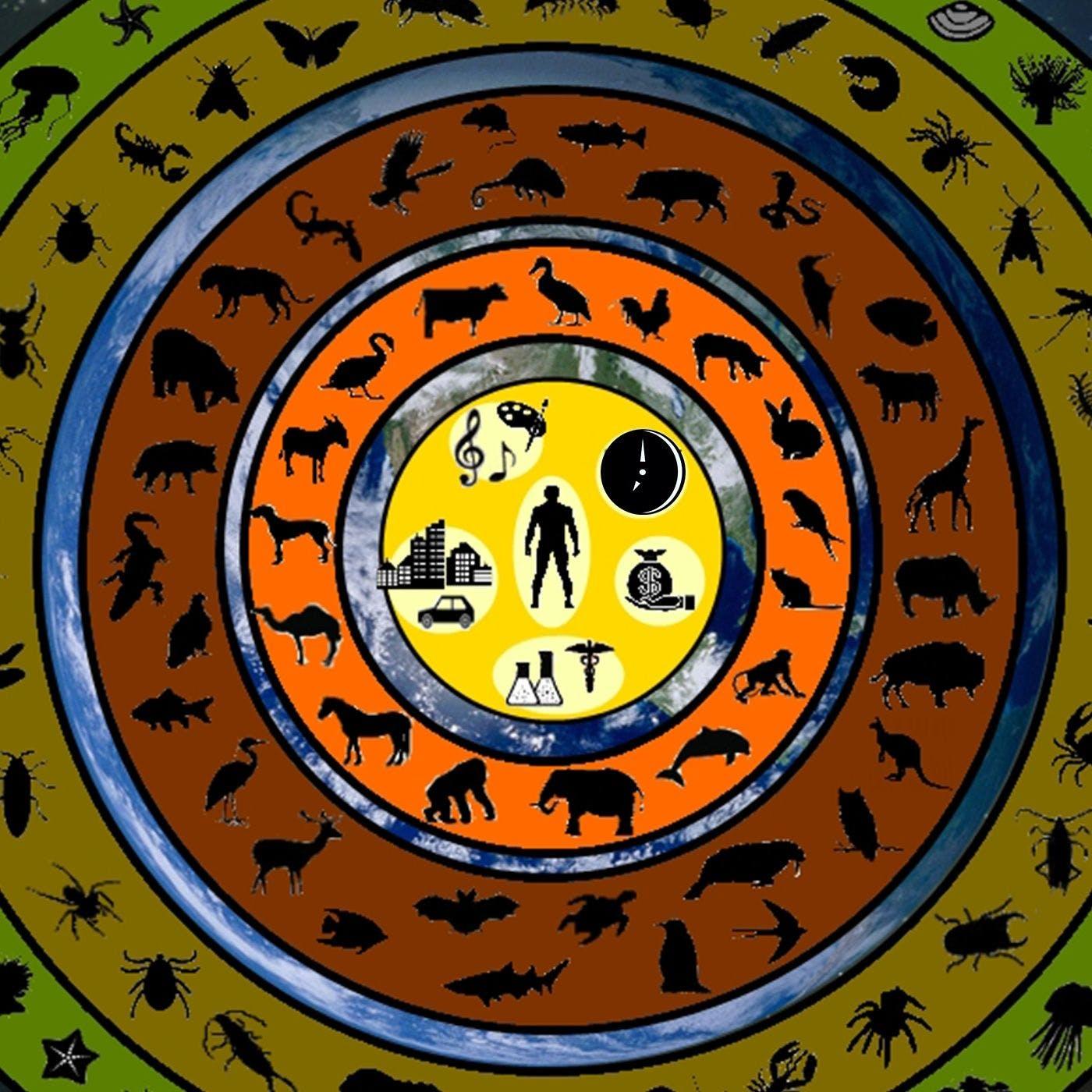 Il nuovo Antropocentrismo e la Radice dell'Infelicità