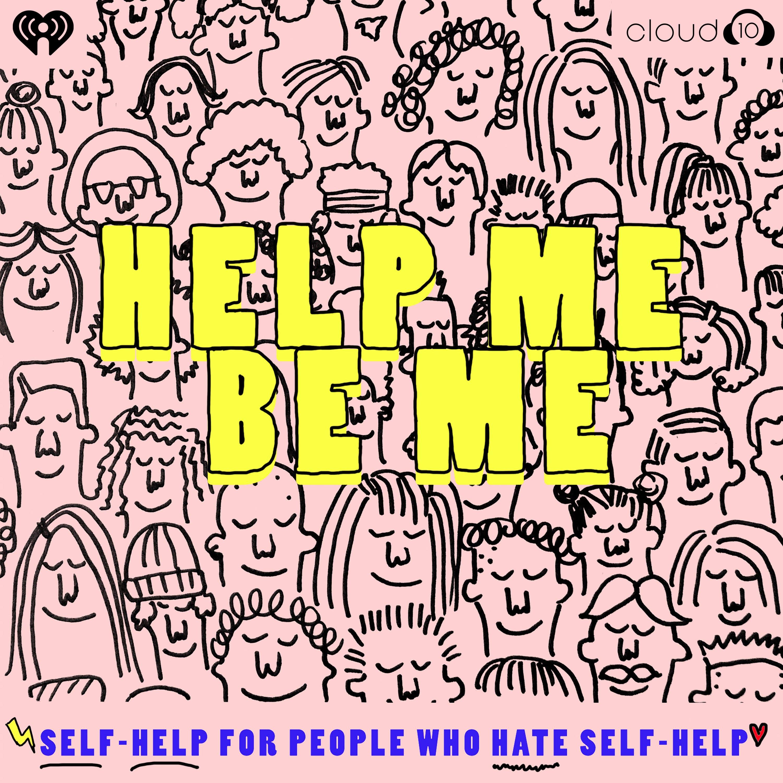 Help Me Be Me:Cloud10 and iHeartRadio