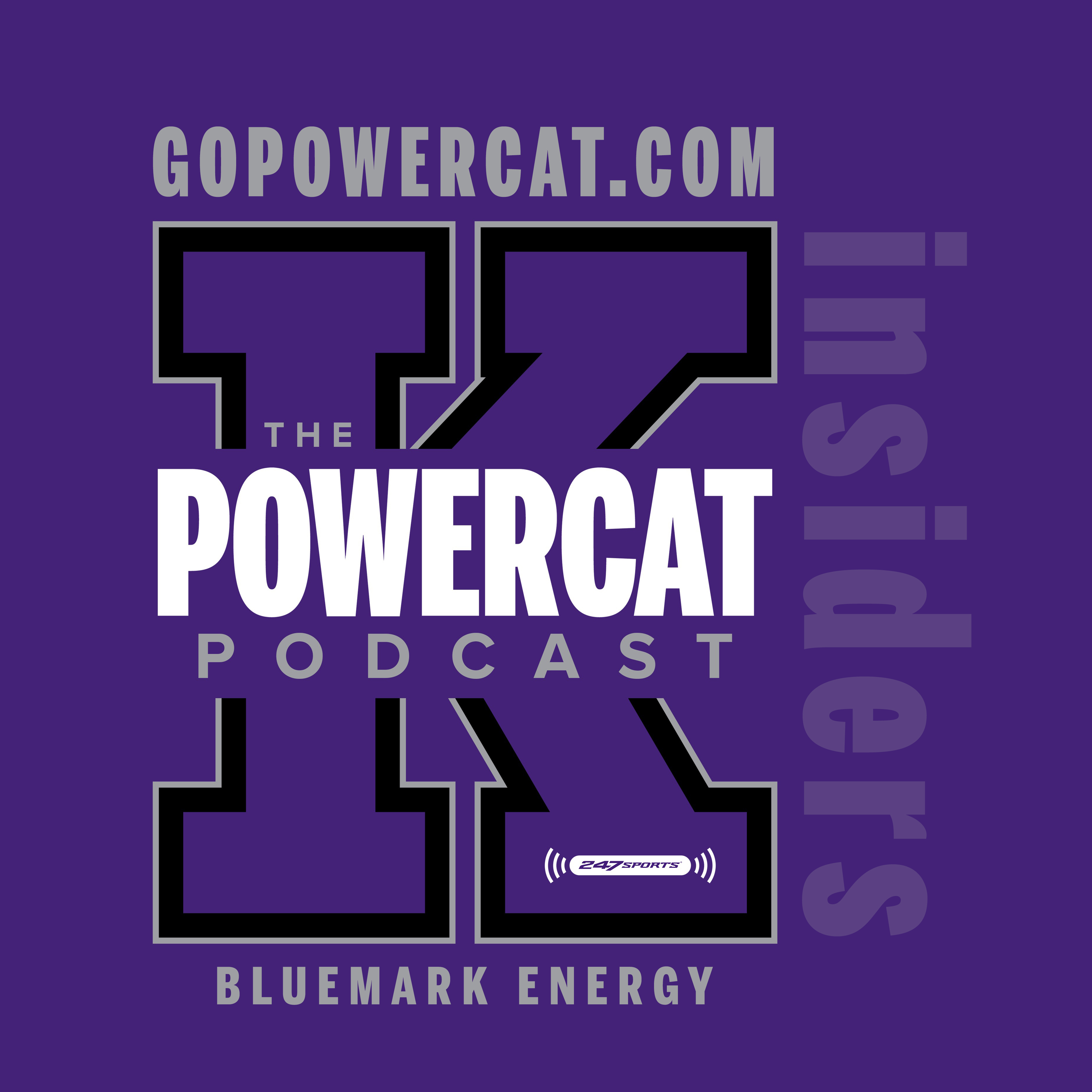 Insiders 10.26.20: Another Wildcat victory over Kansas