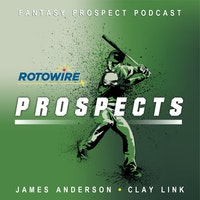 RotoWire Podcasts & Radio Show