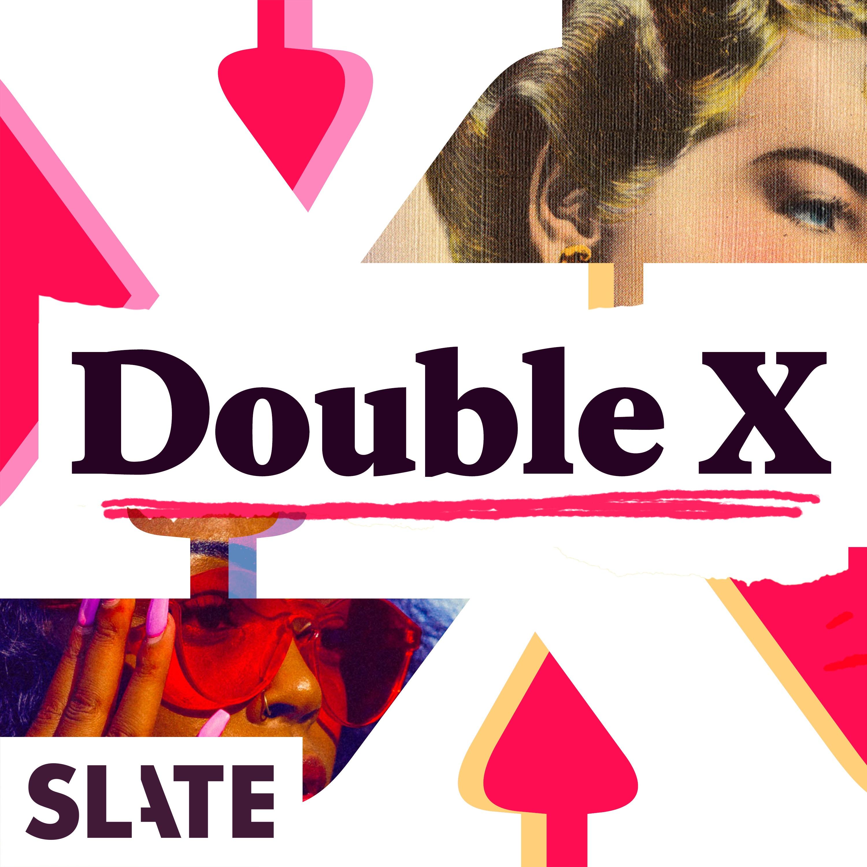 Double X Gabfest