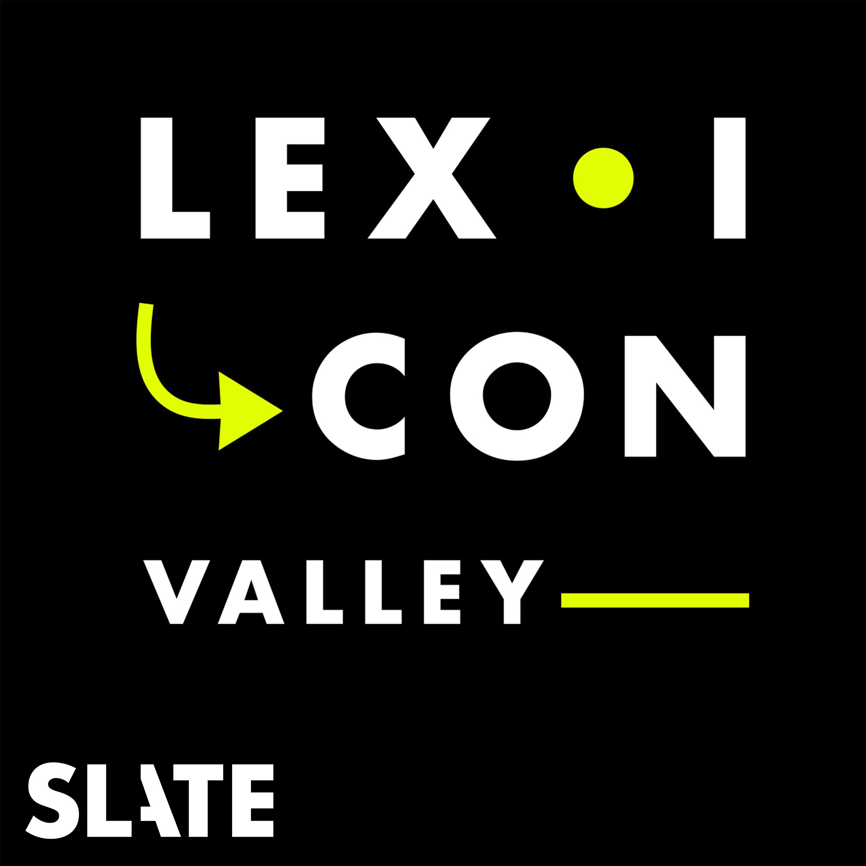 Lexicon Valley