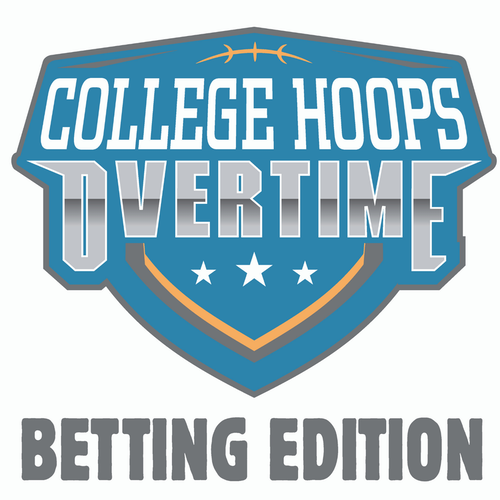 2019-20 Atlantic Sun Preview-College Hoops Overtime Betting by College Hoops Overtime - Betting