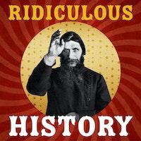 Uploads 2f1521731872489 uwylhfnkfm e1bbd10ec43d010a17f0d7f8f527f314 2fridiculous history hero image.jpg?ixlib=rails 2.1