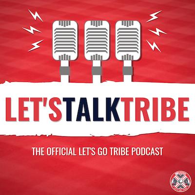 Oscar Mercado just saved the Indians' season - Let's Go Tribe