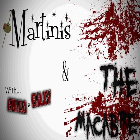 Martini and the macabre 1 1.png?ixlib=rails 2.1