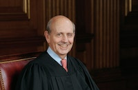 Stephen g breyer.jpg?ixlib=rails 2.1