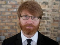 Chuck klosterman in minneapolis minn. on sept. 20 2009.jpg?ixlib=rails 2.1