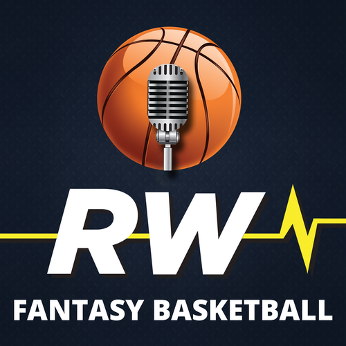 Ben Zweiman on Rookies, Playoff Picture, Futures and More by RotoWire Fantasy Basketball Podcast