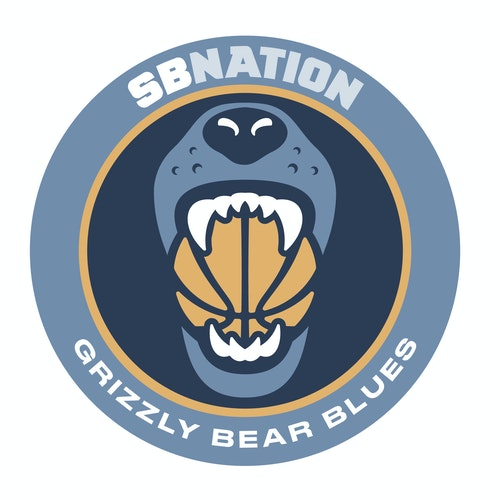 GBBLive: Breaking down a busy summer for the Me... by Grizzly Bear Blues: for Memphis Grizzlies fans