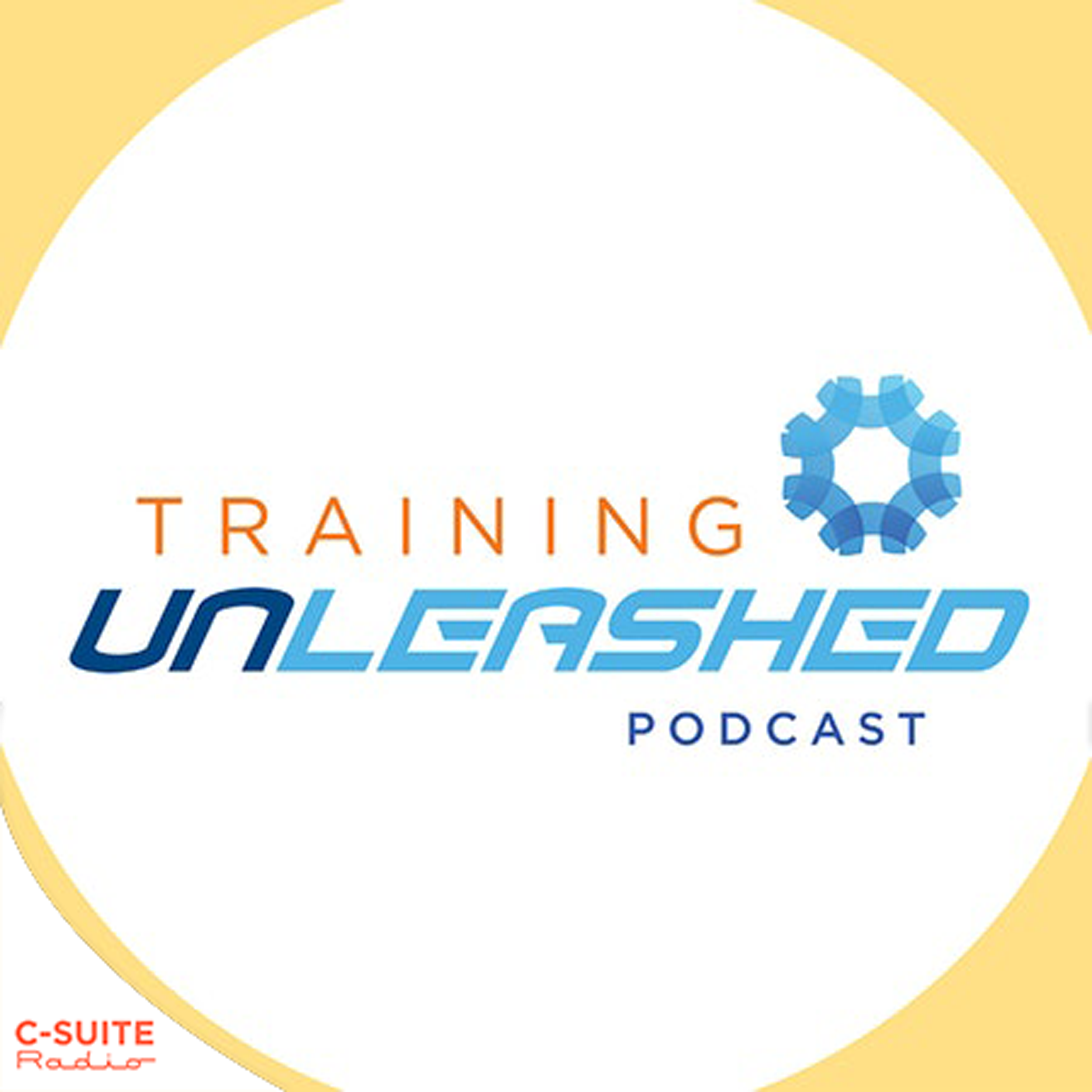 TRAINING UNLEASHED