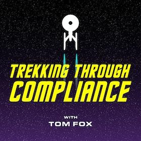 Trekking Through Compliance