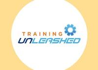 Trainingunleashed 350x250 1.jpg?ixlib=rails 2.1